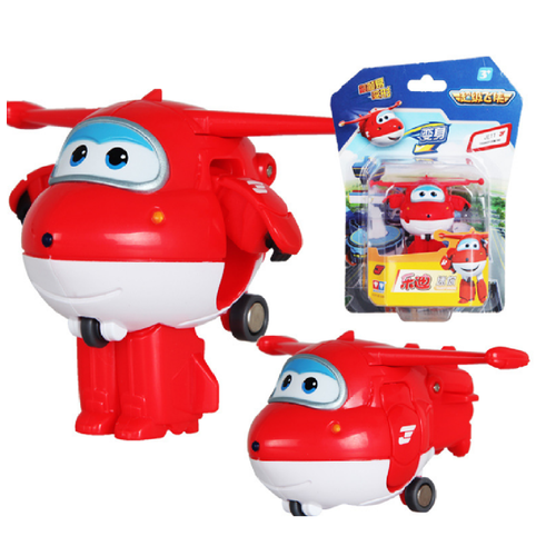 Super Wings đồ chơi đội bay siêu đẳng Mô hình Jett tia chớp mini - 4964021 , 17936368 , 15_17936368 , 119000 , Super-Wings-do-choi-doi-bay-sieu-dang-Mo-hinh-Jett-tia-chop-mini-15_17936368 , sendo.vn , Super Wings đồ chơi đội bay siêu đẳng Mô hình Jett tia chớp mini