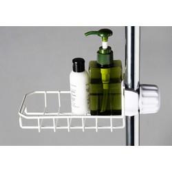Giá Để Giẻ Rửa Bát, Nước Rửa Chén Đa Năng Cao Cấp