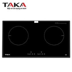 Bếp từ Taka I2B2 - B663-03-002-LR-001