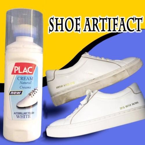 Combo 5 Chai tẩy trắng giày Plac - 8689156 , 17941083 , 15_17941083 , 100000 , Combo-5-Chai-tay-trang-giay-Plac-15_17941083 , sendo.vn , Combo 5 Chai tẩy trắng giày Plac