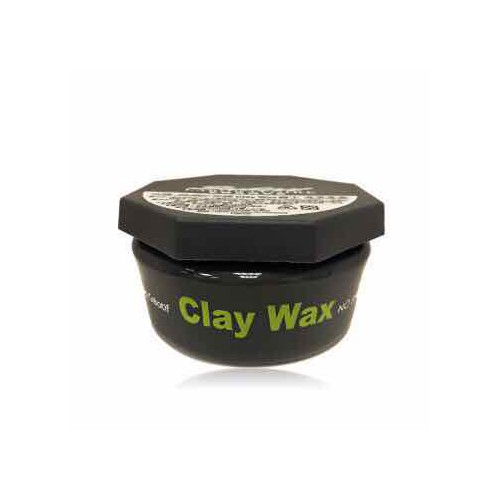 Sáp vuốt tóc Clay Wax của Pháp - 8690587 , 17941597 , 15_17941597 , 250000 , Sap-vuot-toc-Clay-Wax-cua-Phap-15_17941597 , sendo.vn , Sáp vuốt tóc Clay Wax của Pháp