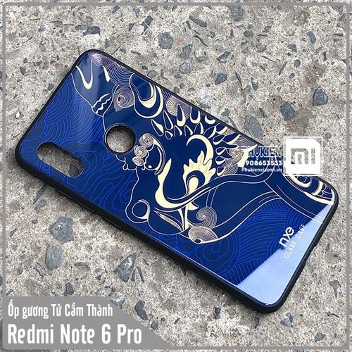 Ốp lưng gương XM Redmi Note 6 Pro hình Tử Cấm Thành Kỳ Lân lớn - xanh dương - 8694813 , 17943234 , 15_17943234 , 99000 , Op-lung-guong-XM-Redmi-Note-6-Pro-hinh-Tu-Cam-Thanh-Ky-Lan-lon-xanh-duong-15_17943234 , sendo.vn , Ốp lưng gương XM Redmi Note 6 Pro hình Tử Cấm Thành Kỳ Lân lớn - xanh dương