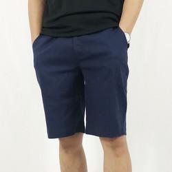 [NHẬP SALESN GIẢM 10K]Quần shorts nam vải đũi chất đẹp