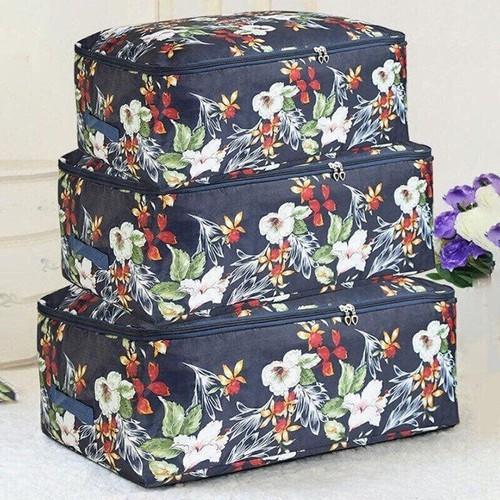 Set 3 túi đựng chăn màn quần áo - combo 3 túi đựng quần áo cỡ lớn nhỏ - túi đựng chăn màn quần áo - 4966499 , 17953199 , 15_17953199 , 389000 , Set-3-tui-dung-chan-man-quan-ao-combo-3-tui-dung-quan-ao-co-lon-nho-tui-dung-chan-man-quan-ao-15_17953199 , sendo.vn , Set 3 túi đựng chăn màn quần áo - combo 3 túi đựng quần áo cỡ lớn nhỏ - túi đựng chăn m