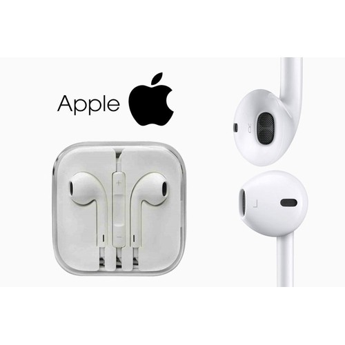 Tai nghe iPhone 6s zin chính hãng - 7622532 , 17954381 , 15_17954381 , 300000 , Tai-nghe-iPhone-6s-zin-chinh-hang-15_17954381 , sendo.vn , Tai nghe iPhone 6s zin chính hãng