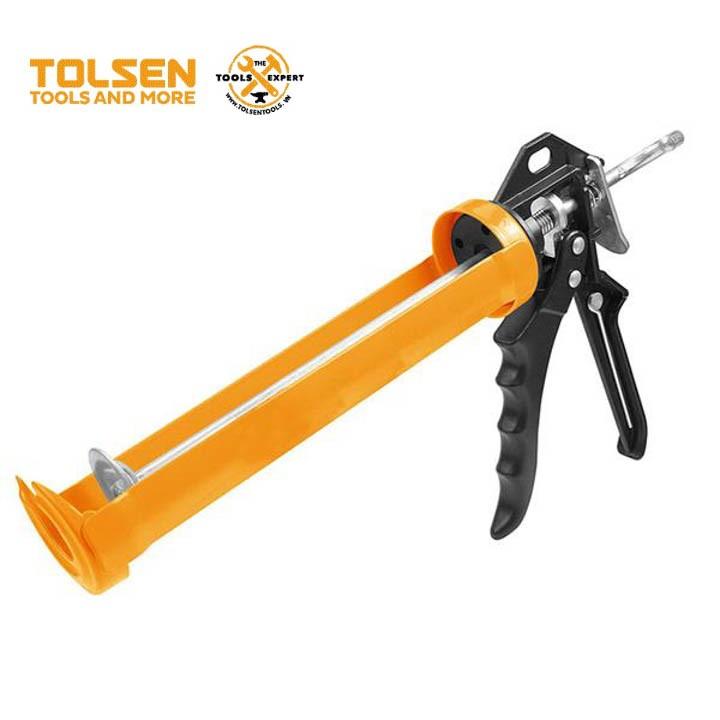 Khung bắn silicone Tolsen 43049