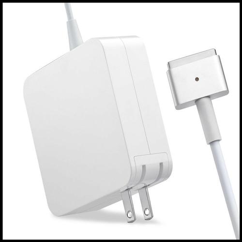 Sạc MacBook Air 85W 2012