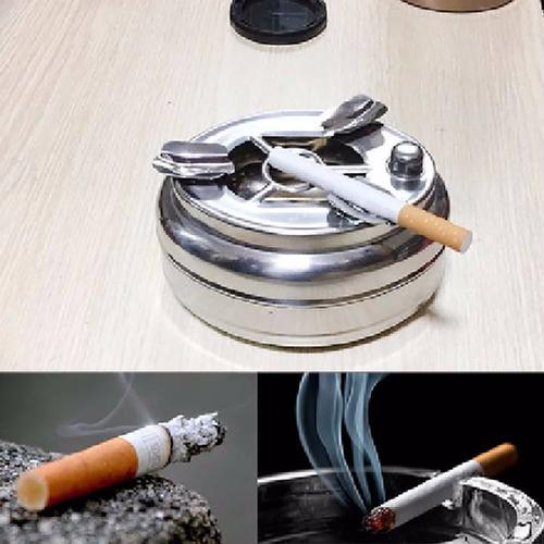 Dụng cụ gạt tàn thuốc