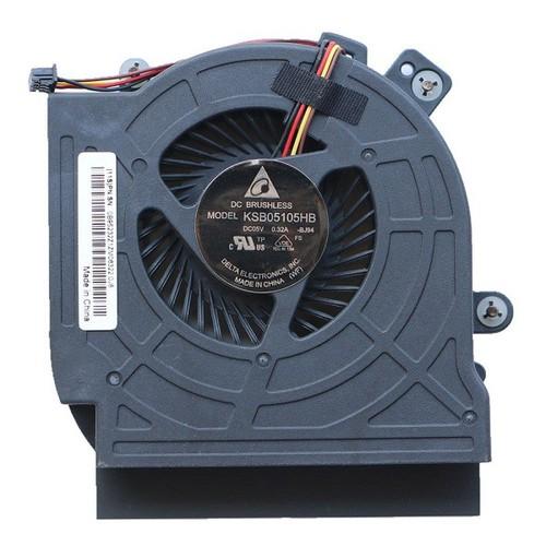 FAN QUẠT TẢN NHIỆT CPU LAPTOP LENOVO E430 E435 E530 E530C E535 THINKPAD