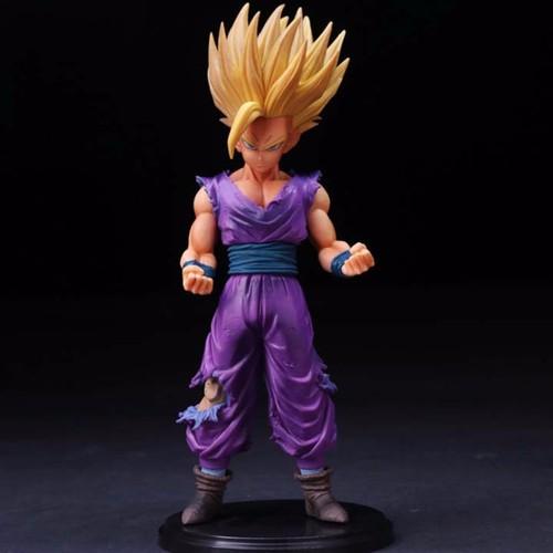 Mô Hình Son Gohan - Dragon Ball
