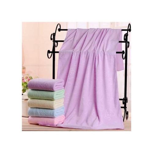 7 khăn tắm xuất Nhật chất vải siêu mềm mịn thấm cực nhanh khổ 70*140 - 8737888 , 17959077 , 15_17959077 , 199000 , 7-khan-tam-xuat-Nhat-chat-vai-sieu-mem-min-tham-cuc-nhanh-kho-70140-15_17959077 , sendo.vn , 7 khăn tắm xuất Nhật chất vải siêu mềm mịn thấm cực nhanh khổ 70*140
