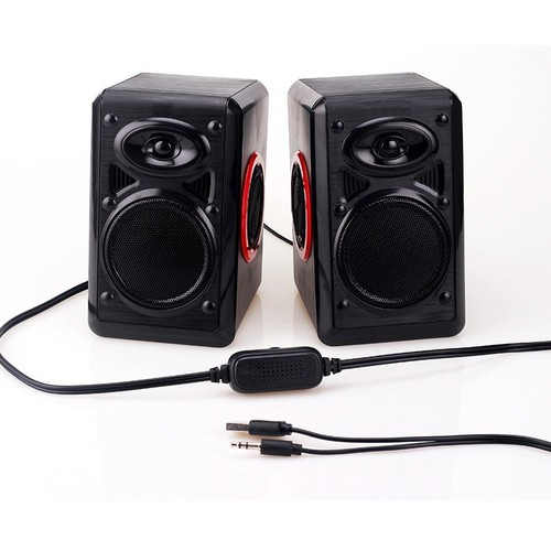 Loa vi tính cho điện thoại, máy tính, laptop bass có dây bộ 2 loa  PKCBPF164 - 8721136 , 17952521 , 15_17952521 , 300000 , Loa-vi-tinh-cho-dien-thoai-may-tinh-laptop-bass-co-day-bo-2-loa-PKCBPF164-15_17952521 , sendo.vn , Loa vi tính cho điện thoại, máy tính, laptop bass có dây bộ 2 loa  PKCBPF164