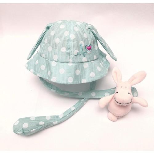 Mũ tai thỏ-mũ giật có tai-mũ thời trang cho bé-nón cho bé - 8684220 , 17939533 , 15_17939533 , 150000 , Mu-tai-tho-mu-giat-co-tai-mu-thoi-trang-cho-be-non-cho-be-15_17939533 , sendo.vn , Mũ tai thỏ-mũ giật có tai-mũ thời trang cho bé-nón cho bé