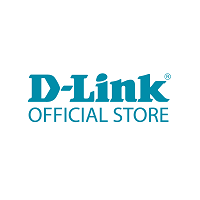 Dlink Official Store
