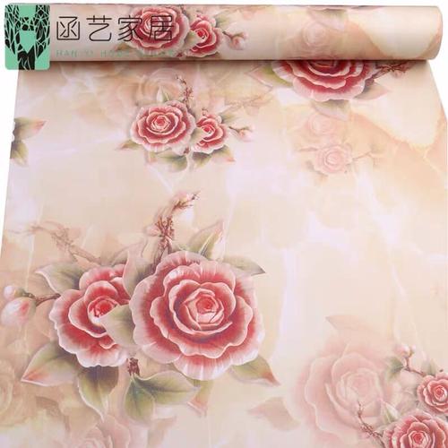 combo 10m decal giấy dán tường mẫu hoa hồng 3D màu sẫm - 8717360 , 17951185 , 15_17951185 , 99000 , combo-10m-decal-giay-dan-tuong-mau-hoa-hong-3D-mau-sam-15_17951185 , sendo.vn , combo 10m decal giấy dán tường mẫu hoa hồng 3D màu sẫm
