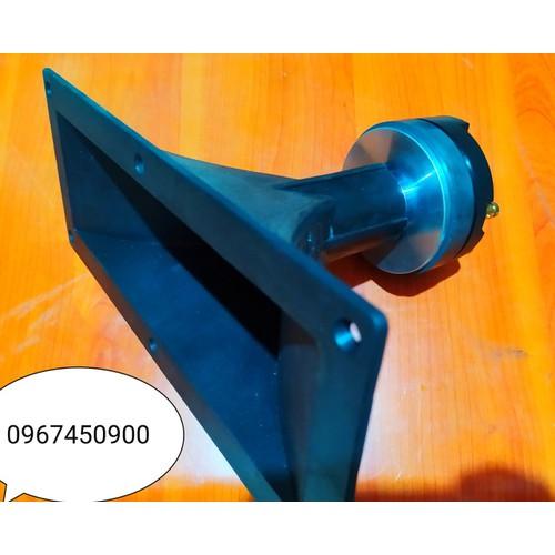Củ Loa treble martin 350 kèm phễu 12x28 cm: giá 1 củ kèn và 1 họng kèn - 8729544 , 17955807 , 15_17955807 , 270000 , Cu-Loa-treble-martin-350-kem-pheu-12x28-cm-gia-1-cu-ken-va-1-hong-ken-15_17955807 , sendo.vn , Củ Loa treble martin 350 kèm phễu 12x28 cm: giá 1 củ kèn và 1 họng kèn