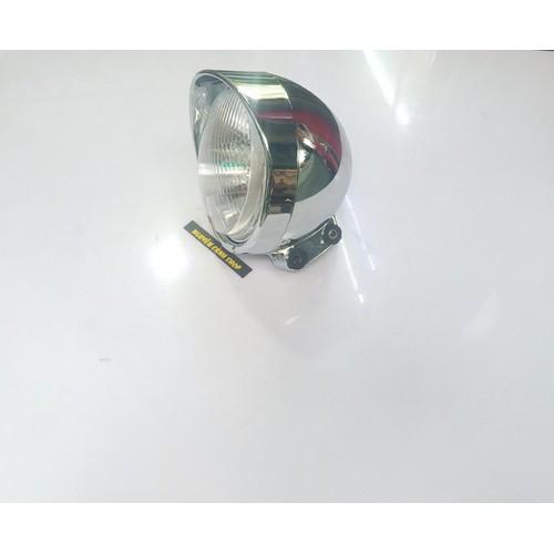 chóa đèn xe BEO 250