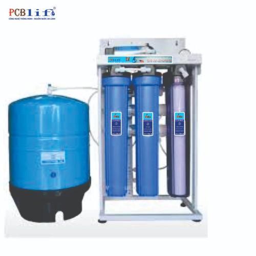 Máy lọc nước PCBlife 50L - PCB50-51