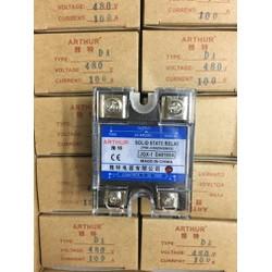 Relay bán dẫn Arthur JGX-1D48100A