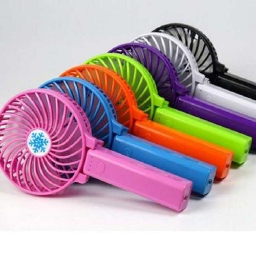Quạt điều hòa Quạt mini fan xài pin sạc tích điện có đèn - 8718268 , 17951754 , 15_17951754 , 70000 , Quat-dieu-hoa-Quat-mini-fan-xai-pin-sac-tich-dien-co-den-15_17951754 , sendo.vn , Quạt điều hòa Quạt mini fan xài pin sạc tích điện có đèn