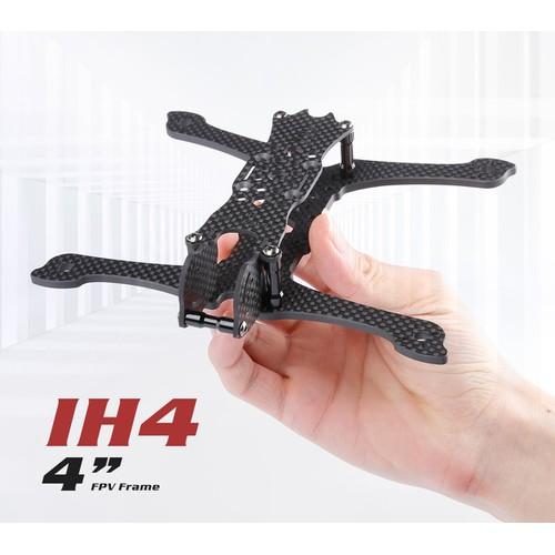 Kit iFlight iH4 4 inch