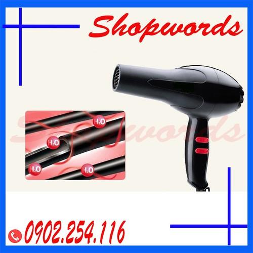 Máy sấy tóc-máy sấy tóc giá rẻ