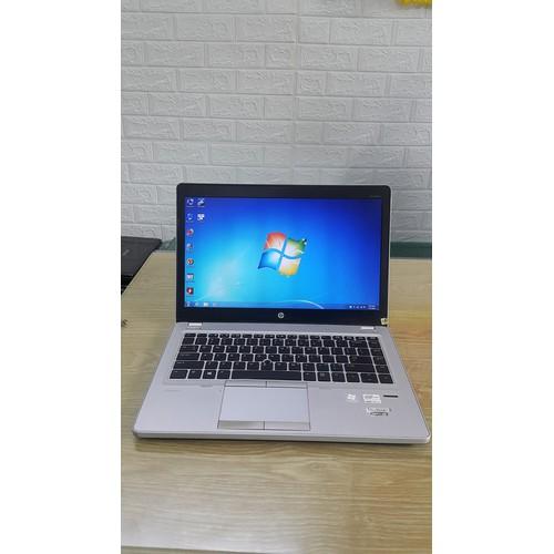 Laptop chơi game HP Folio 9470M - Core i5 3437u - mỏng nhẹ - mạnh mẽ - 8687065 , 17940525 , 15_17940525 , 5490000 , Laptop-choi-game-HP-Folio-9470M-Core-i5-3437u-mong-nhe-manh-me-15_17940525 , sendo.vn , Laptop chơi game HP Folio 9470M - Core i5 3437u - mỏng nhẹ - mạnh mẽ