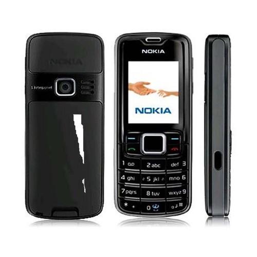 Nokia 3110 Nokia 3110