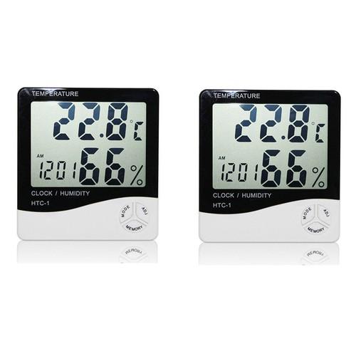 Đồng hồ với bộ ghi dữ liệu nhiệt độ, áp suất, độ ẩm trong không khí - 8671355 , 17934966 , 15_17934966 , 114000 , Dong-ho-voi-bo-ghi-du-lieu-nhiet-do-ap-suat-do-am-trong-khong-khi-15_17934966 , sendo.vn , Đồng hồ với bộ ghi dữ liệu nhiệt độ, áp suất, độ ẩm trong không khí