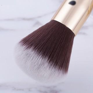 Cọ Trang Điểm Phấn Phủ DUcare 1 PC Powder Brush Large Blush Brush - D14 thumbnail