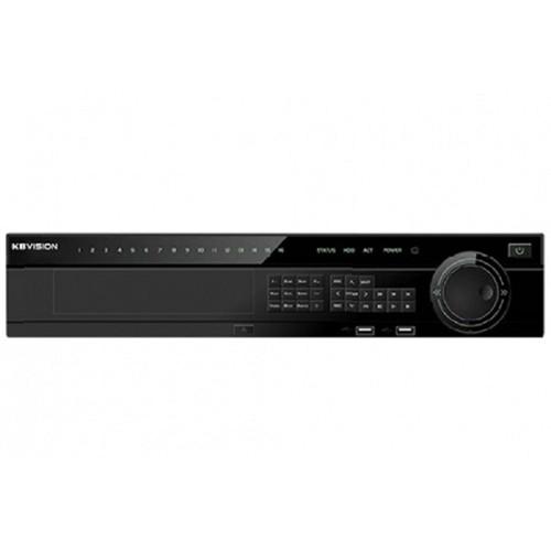 Đầu ghi IP hỗ trợ camera 8.0MP kbvision - KX-4K8832N2 - 4965682 , 17948884 , 15_17948884 , 11500000 , Dau-ghi-IP-ho-tro-camera-8.0MP-kbvision-KX-4K8832N2-15_17948884 , sendo.vn , Đầu ghi IP hỗ trợ camera 8.0MP kbvision - KX-4K8832N2