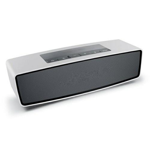 Loa bluetooth - Loa di động - Loa nghe nhạc cực hay P40D15M
