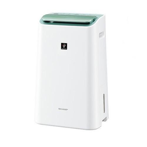 Máy lọc không khí và hút ẩm Sharp DW-E16FA-W - 8703106 , 17946260 , 15_17946260 , 7650000 , May-loc-khong-khi-va-hut-am-Sharp-DW-E16FA-W-15_17946260 , sendo.vn , Máy lọc không khí và hút ẩm Sharp DW-E16FA-W