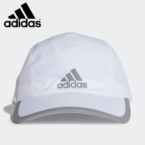 Nón, mũ nam nữ thể thao chính hãng ADIDAS 2019