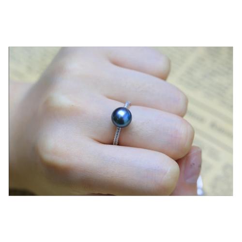 nhẫn bạc ngọc trai thanh mảnh sang trọng - 7621162 , 17943754 , 15_17943754 , 170000 , nhan-bac-ngoc-trai-thanh-manh-sang-trong-15_17943754 , sendo.vn , nhẫn bạc ngọc trai thanh mảnh sang trọng