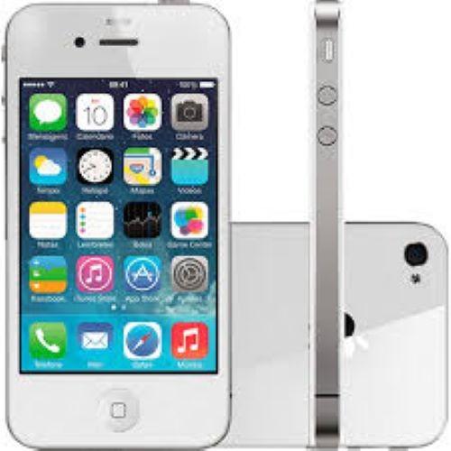 IPHONE 4 8G ZIN MỚI 99