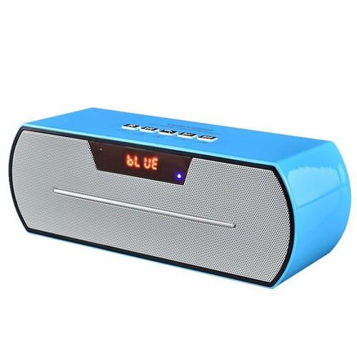 Loa nghe nhạc cực hay kết nối bluetooth - 8690534 , 17941529 , 15_17941529 , 280000 , Loa-nghe-nhac-cuc-hay-ket-noi-bluetooth-15_17941529 , sendo.vn , Loa nghe nhạc cực hay kết nối bluetooth