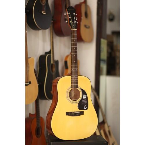 Đàn guitar epiphoner dr 100