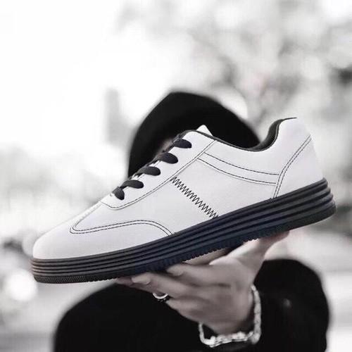 Giày thể thao nam rích rắc - giày nam, giày sneaker nam, giày nam trắng đẹp thể thao thời trang công sở trắng đen mùa hè , giày thể thao nam màu trắng hàn quốc nam nữ giá rẻ đẹp - 7620716 , 17942235 , 15_17942235 , 139000 , Giay-the-thao-nam-rich-rac-giay-nam-giay-sneaker-nam-giay-nam-trang-dep-the-thao-thoi-trang-cong-so-trang-den-mua-he-giay-the-thao-nam-mau-trang-han-quoc-nam-nu-gia-re-dep-15_17942235 , sendo.vn , Giày thể