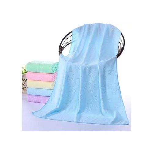 7 khăn tắm xuất Nhật chất vải siêu mềm mịn thấm cực nhanh khổ 70*140 - 8738361 , 17959166 , 15_17959166 , 199000 , 7-khan-tam-xuat-Nhat-chat-vai-sieu-mem-min-tham-cuc-nhanh-kho-70140-15_17959166 , sendo.vn , 7 khăn tắm xuất Nhật chất vải siêu mềm mịn thấm cực nhanh khổ 70*140