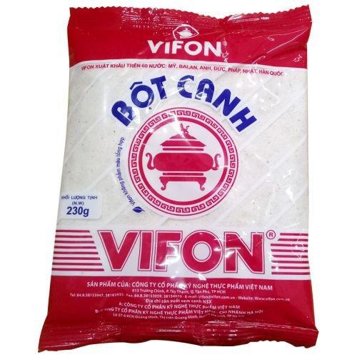 Bột canh Vifon gói 230g