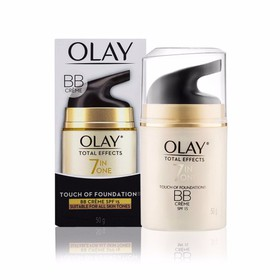 Kem Dưỡng BB Olay Total Effects 7In1 50g - OlayDayNormal-1