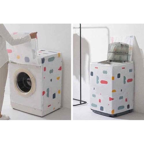 Vỏ bọc máy giặt - 8716546 , 17950940 , 15_17950940 , 75000 , Vo-boc-may-giat-15_17950940 , sendo.vn , Vỏ bọc máy giặt