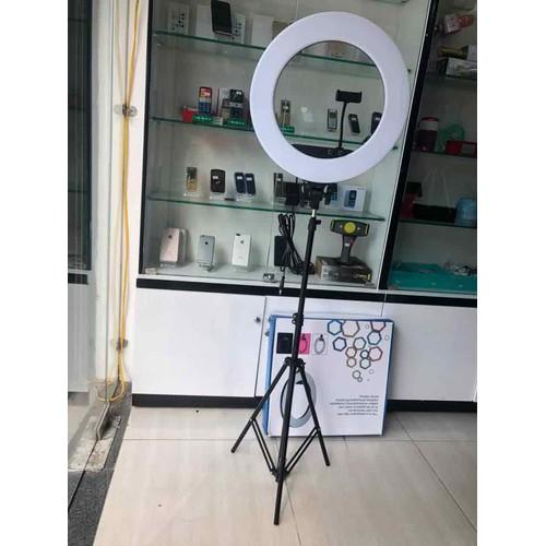 Bộ gậy đèn livestream 50cm - 8803773 , 17982512 , 15_17982512 , 1800000 , Bo-gay-den-livestream-50cm-15_17982512 , sendo.vn , Bộ gậy đèn livestream 50cm
