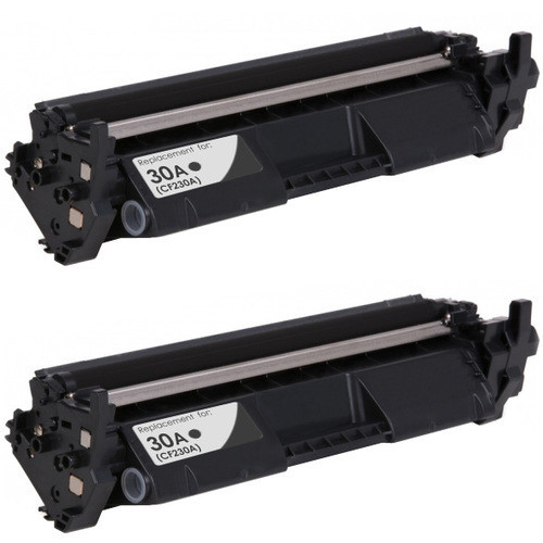 Hộp mực HP laser M227SDN, M227FDN, M203DN, 203DW mã mực HP 30A