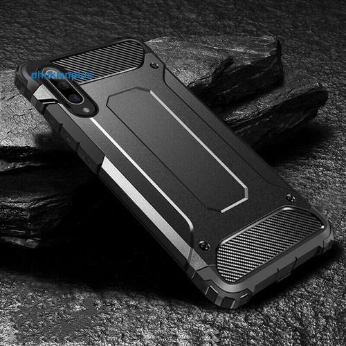 Ốp lưng Samsung Galaxy A70 Ultra Armor chống sốc tuyệt đối - 4769706 , 17970138 , 15_17970138 , 185000 , Op-lung-Samsung-Galaxy-A70-Ultra-Armor-chong-soc-tuyet-doi-15_17970138 , sendo.vn , Ốp lưng Samsung Galaxy A70 Ultra Armor chống sốc tuyệt đối