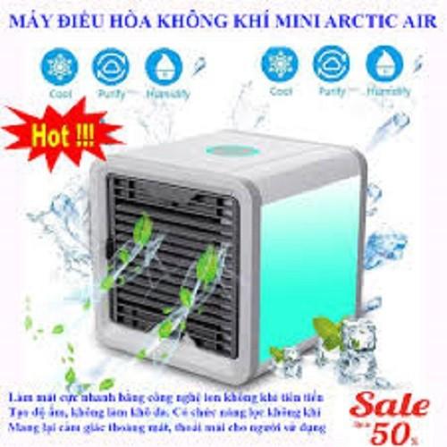 Máy điều hòa mini làm mát không khí arctic air nhập khẩu - 17106154 , 17970681 , 15_17970681 , 285000 , May-dieu-hoa-mini-lam-mat-khong-khi-arctic-air-nhap-khau-15_17970681 , sendo.vn , Máy điều hòa mini làm mát không khí arctic air nhập khẩu