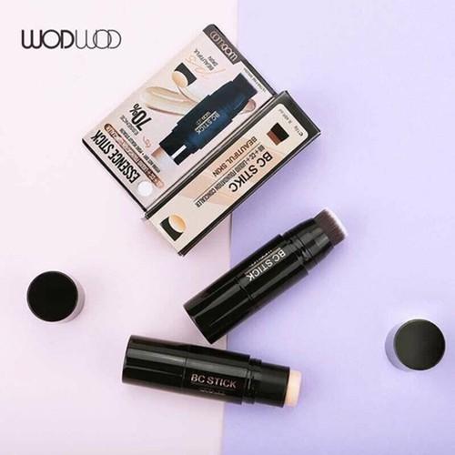 Kem nền dạng thỏi tạo khối 2 đầu che khuyết điểm BC Stick Wodwod - 8869367 , 18026886 , 15_18026886 , 174000 , Kem-nen-dang-thoi-tao-khoi-2-dau-che-khuyet-diem-BC-Stick-Wodwod-15_18026886 , sendo.vn , Kem nền dạng thỏi tạo khối 2 đầu che khuyết điểm BC Stick Wodwod