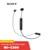 Tai nghe Nhét tai không dây SONY WI-C300