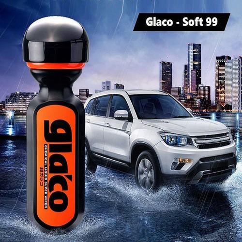 Chai phủ nano chống nước cho kính xe ô tô trong 12 tháng - 8789197 , 17977246 , 15_17977246 , 535000 , Chai-phu-nano-chong-nuoc-cho-kinh-xe-o-to-trong-12-thang-15_17977246 , sendo.vn , Chai phủ nano chống nước cho kính xe ô tô trong 12 tháng